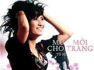 Tải nhạc Mp3 Mùa Mới Cho Trang hay nhất