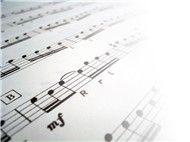 nhung ca khuc co cung giai dieu (songs alike) - v.a