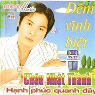 hanh phuc quanh day - chau nhat thanh