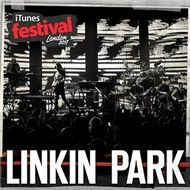 live london (2011) - linkin park