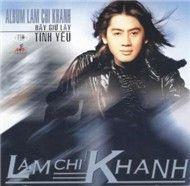 hay giu lay tinh yeu (vol. 2) - lam chi khanh