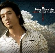 Tải nhạc Mp3 Zing Tình Yêu Vỡ Tan (2011) về máy