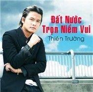dat nuoc tron niem vui (2011) - thien truong