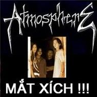 mat xich (ep) - atmosphere