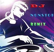 dj nonstop remix (vol 2) - dj