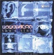 thuc tinh (2005) - buratinox