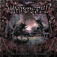 whispered- thousand swords - whispered