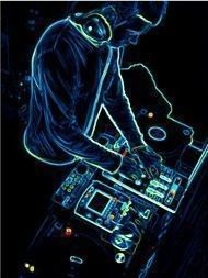 dj nonstop remix (vol 4) - dj