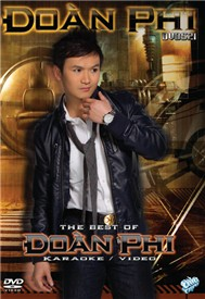 the best of doan phi - doan phi