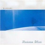 heaven blue - bandari