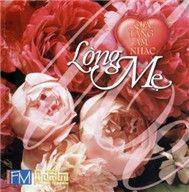 long me  (mini album) - v.a