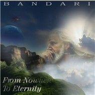 from nowhere to eternity cd1 - bandari