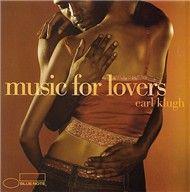 music for lovers - earl klugh