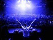 dj nonstop remix (vol 5) - dj