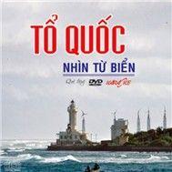 to quoc nhin tu bien (2011) - b.o.m