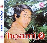 hoa mi 2 (truoc 1975) - nhat truong