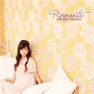 romantic (2011) - ayuru ohashi