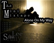 alone on my way (2011) - lee synz, amy le