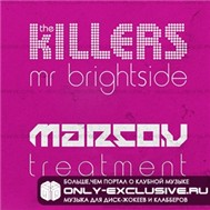 mr brightside (single) - the killers, wild light, mariachi el bronx