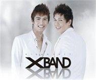 tuyen tap cac ca khuc hay nhat cua x band (2011) - x band
