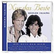 summer in december - modern talking