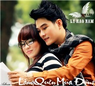 lang quen mua dong (2011) - ly hao nam