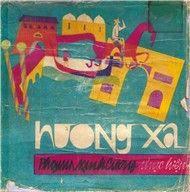 Nhạc Phạm Mạnh Cương 9 (Trước 1975)