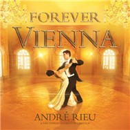 vienne forever - andre rieu