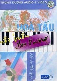 noi buon hoa phuong (hoa tau) - v.a