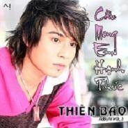 cau mong em hanh phuc ( 2011 ) - thien bao