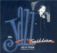 the jazz lady of viet nam (2008) - tuyet loan