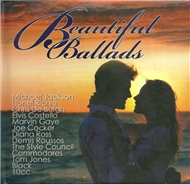 beautiful ballads collection (cd4) - v.a