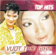 top hits vuot thoi gian 28 (viet nhat) - v.a