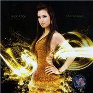 eternal love - linda chou