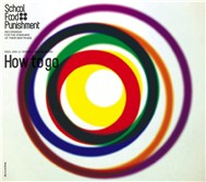 how to go (limited edition) - school food punishment