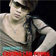 se co tat ca (2011) - chuong lam phong