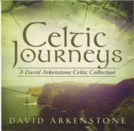celtic journeys - david arkenstone