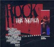 rock the nation (hit v-rock) - v.a