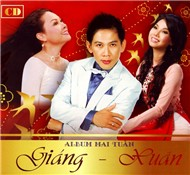 giang xuan (2011) - mai tuan