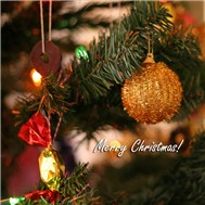 nhung mua dong yeu dau (merry christmas 2011) - v.a
