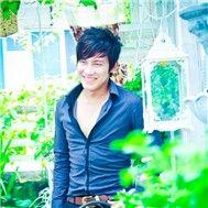 tinh anh em (2011) - lam cuong