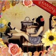 candycore (2011) - yamai
