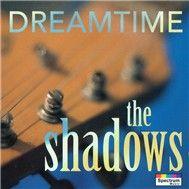 dream time - the shadows
