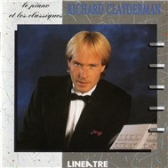 le piano et les classiques - richard clayderman