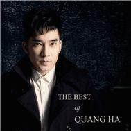 the best of quang ha (2012) - quang ha