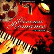 cinema romance - giovanni marradi