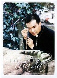 Lời Tạ Tội Của Đá (Thánh Ca) - Lm. JB Nguyễn Sang