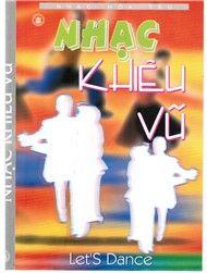 nhac khieu vu (2004) - v.a