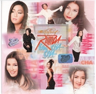 the best of rumba - v.a