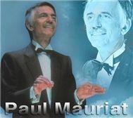 tuyen tap nhung ca khuc hay nhat (2012) - paul mauriat